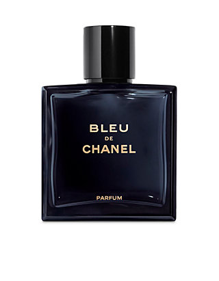 Chanel Bleu De Chanel Parfum Belk
