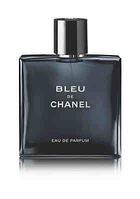 aea250329ca2 CHANEL BLEU DE CHANEL Eau de Parfum ...