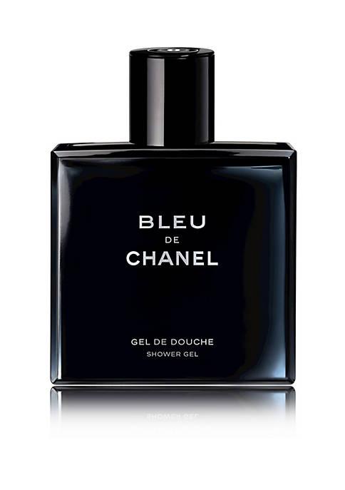 BLEU DE CHANEL Shower Gel
