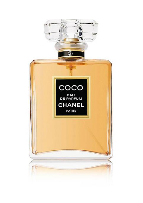 COCO Eau De Parfum