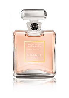 CHANEL <br/>COCO MADEMOISELLE<br/>Parfum