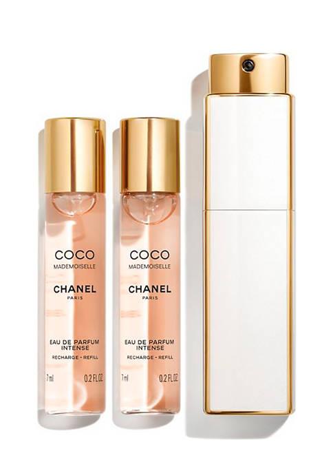 CHANEL COCO MADEMOISELLE Eau de Parfum Intense Mini