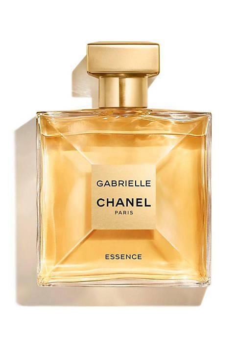 CHANEL GABRIELLE ESSENCE Eau de Parfum Spray