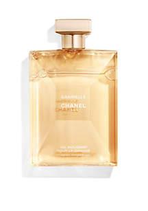 Gabrielle Chanel Shower Gel