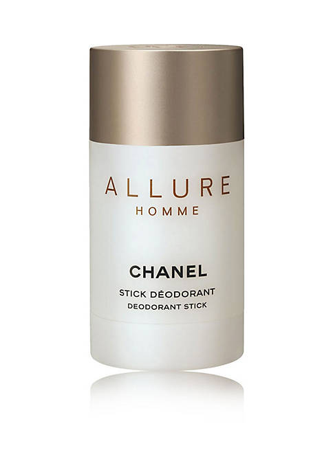 CHANEL ALLURE HOMME Deodorant Stick
