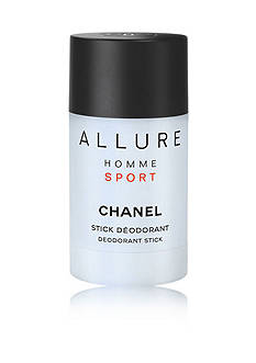 CHANEL <br/>ALLURE HOMME SPORT</br> Deodorant Stick