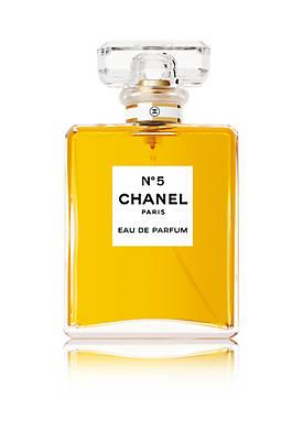 N°5Eau De Parfum 1.7 oz