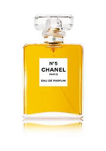N°5 Eau De Parfum 3.4 oz