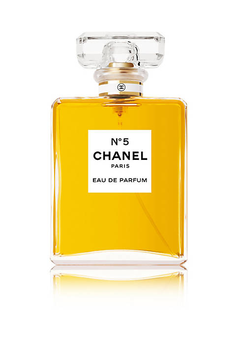 CHANEL Nº5 Eau de Parfum