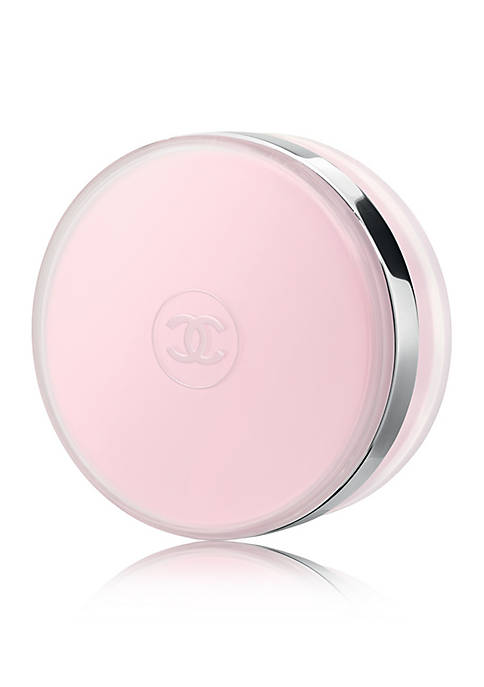CHANEL CHANCE EAU TENDRE Moisturizing Bodycream