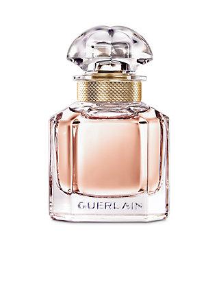 Guerlain Mon Guerlain Eau De Parfum Belk