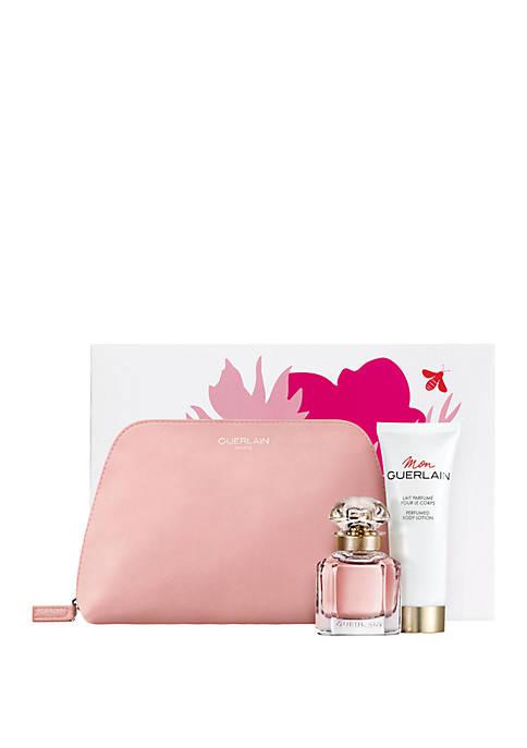 Mon Guerlain Eau de Parfum 2 Piece Set