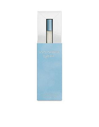 34d46c0e80b1 Dolce   Gabbana. Dolce   Gabbana Light Blue Rollerball
