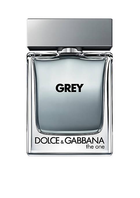 Dolce & Gabbana The One Grey Eau de