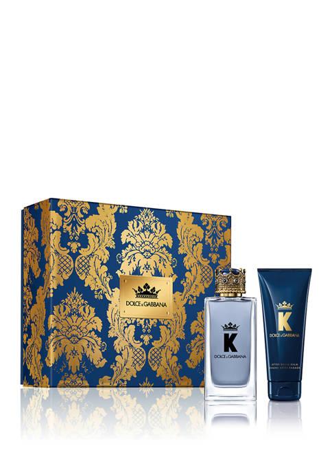 Dolce & Gabbana K 2-Piece Set