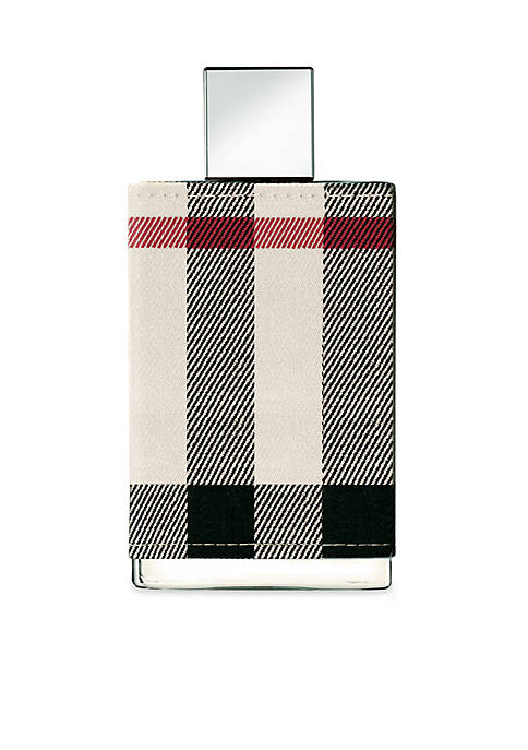 Burberry Eau de Parfum, 100 mL