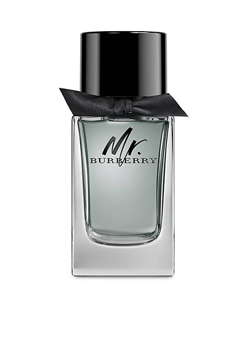 Mr Burberry 3.3 oz Eau de Toilette