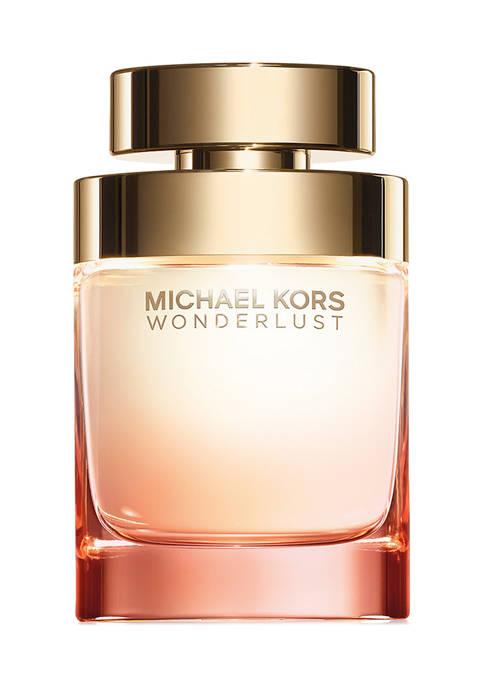Michael Kors Wonderlust Eau de Perfume Spray