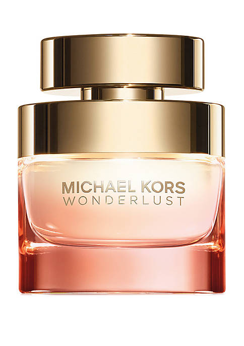 Wonderlust Eau de Perfume Spray