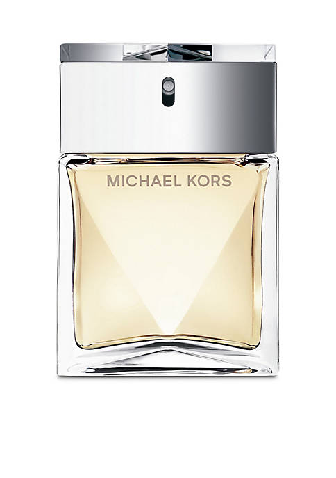 Michael Kors Eau de Perfume Spray