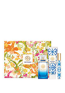 Tory Burch Bel Azur 3 Piece Set