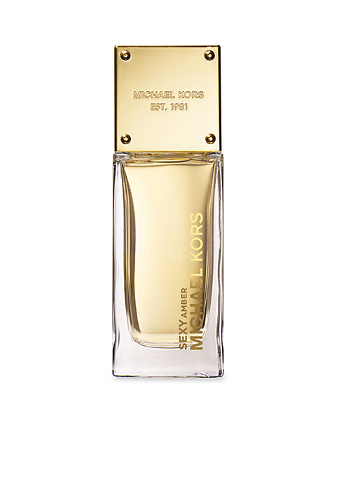 Michael Kors Amber Spray