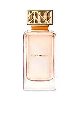 e58e03a0c833 Tory Burch Eau de Parfum ...