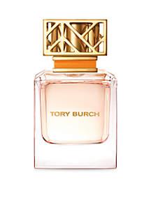 Burch Eau de Parfum