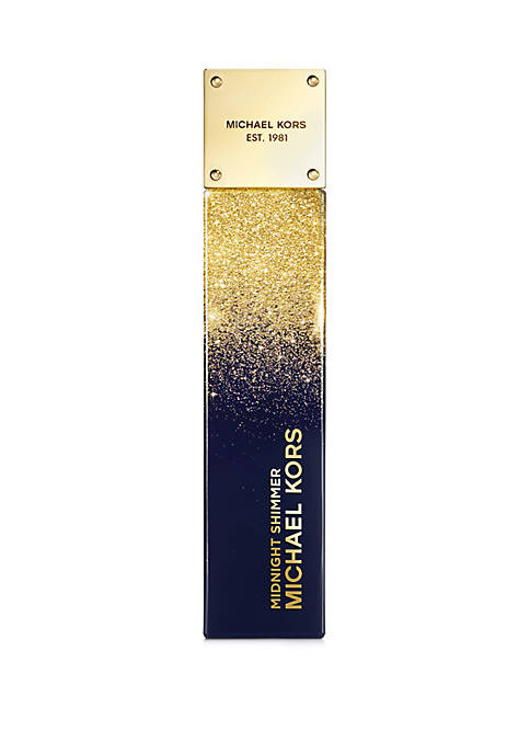 Michael Kors Midnight Shimmer Eau de Perfume Spray