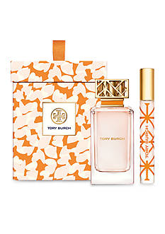 Tory Burch Tory Burch Signature Set