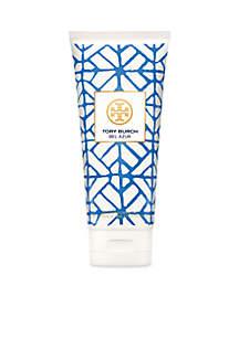 Bel Azur Bath & Shower Gel