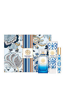 Tory Burch Bel Azur 3-Piece Set