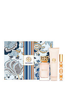 Tory Burch Deluxe 3-Piece Set