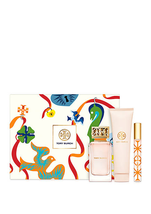 Holiday Eau de Parfum Set
