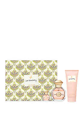 7abfc1b7fb Tory Burch Love Relentlessly 3-Piece Set ...