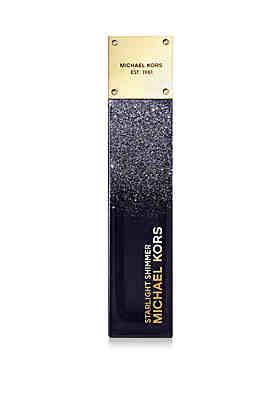 6e428575b Michael Kors Starlight Shimmer Eau de Parfum ...