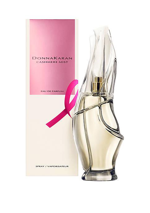 Cashmere Mist BCA Eau de Parfum