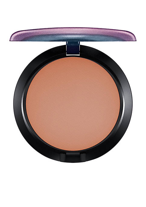 MAC Bronzing Powder / Mirage Noir