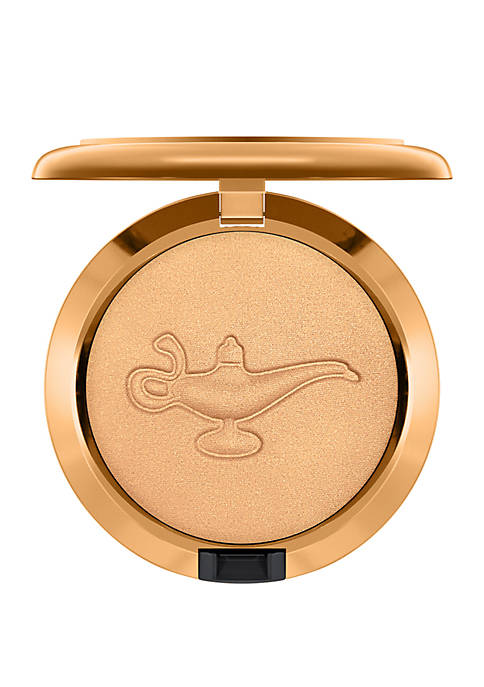 Powder Blush / The Disney Aladdin Collection by MAC