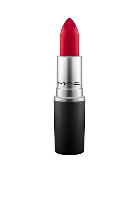 Red Lipstick (Retro Matte)