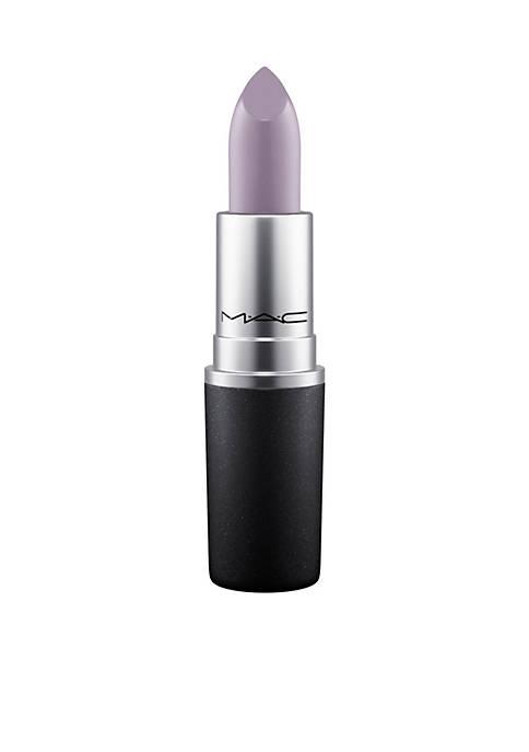 Plum Lipstick (Matte)