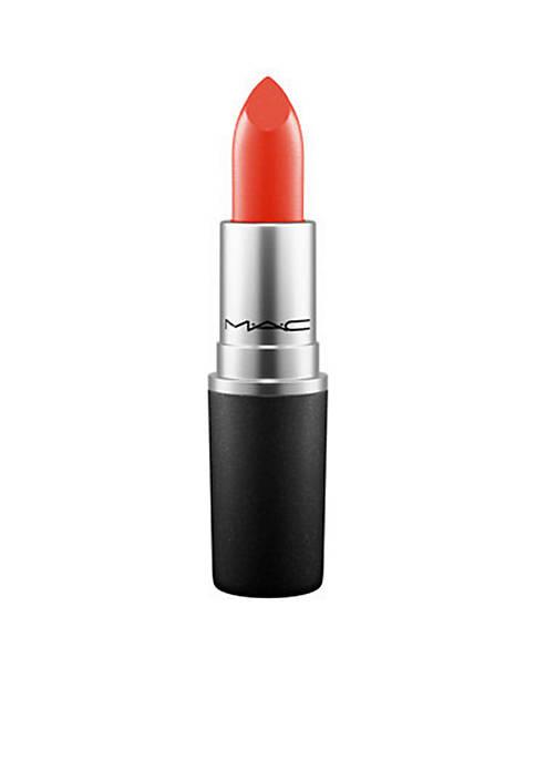 Coral Lipstick (Matte)
