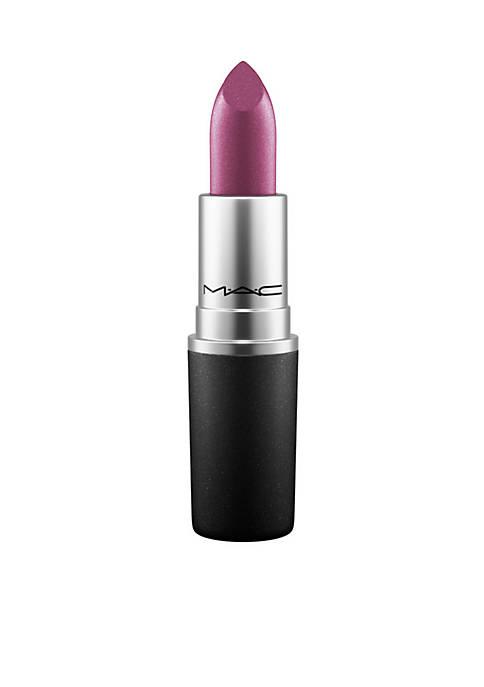 Plum Lipstick (Frost)