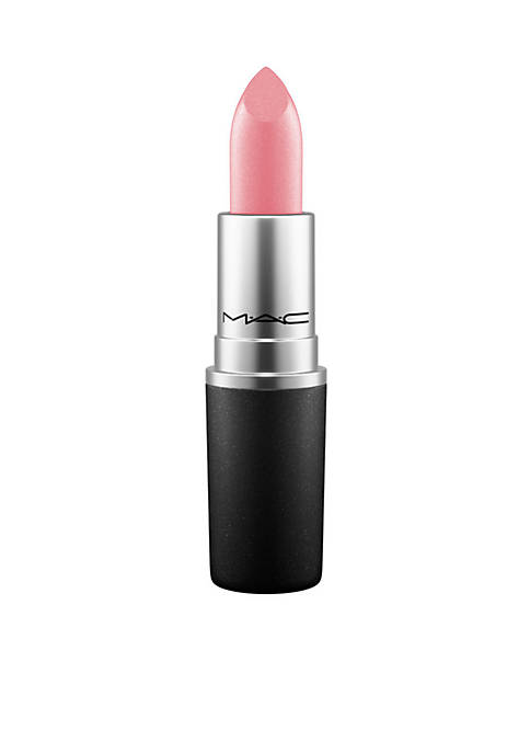 MAC Pink Lipstick (Frost)