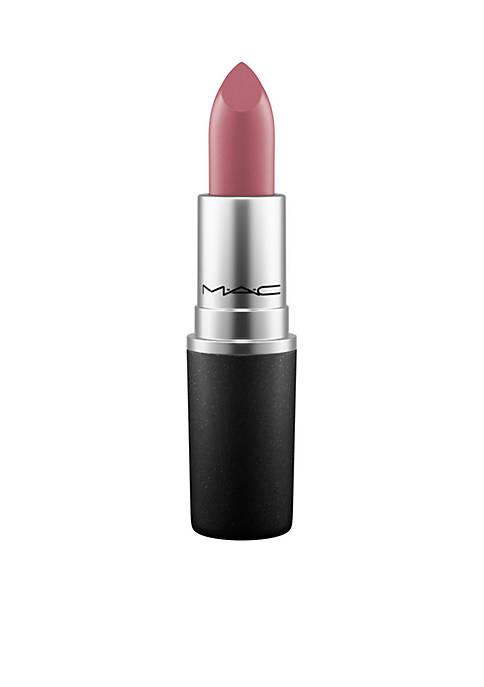 Plum Lipstick (Lustre)