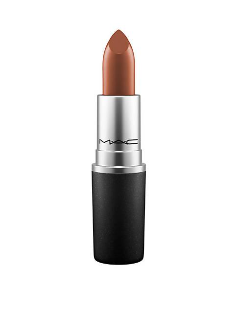 Satin Lipstick