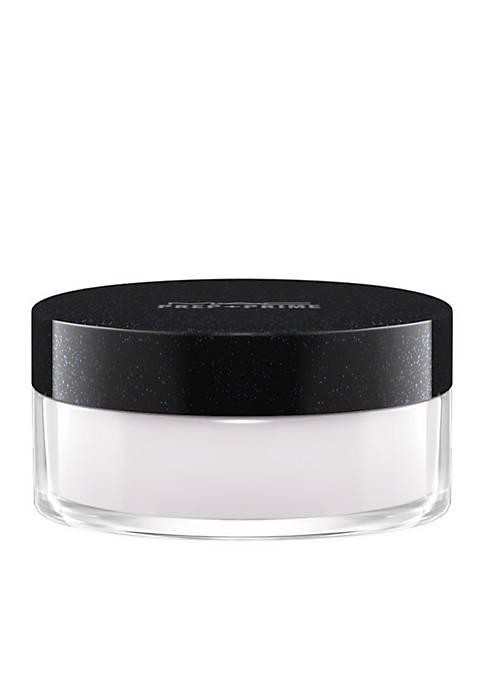MAC Prep + Prime Transparent Finishing Powder
