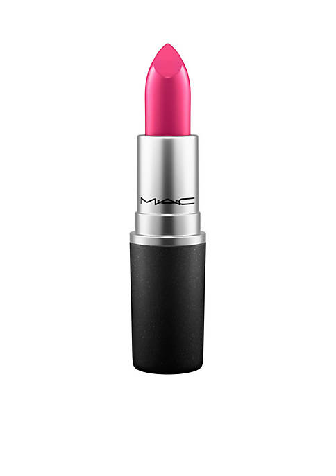 MAC Pink Lipstick- Cremesheen