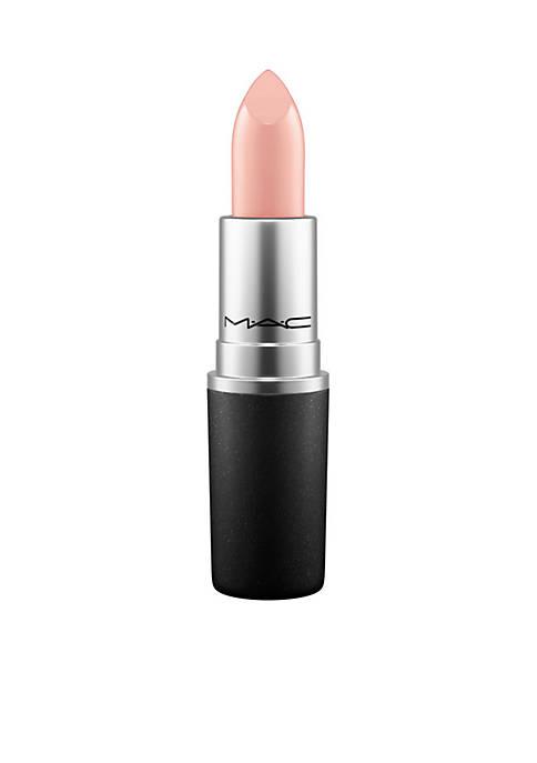 Nude Lipstick (Cremesheen)