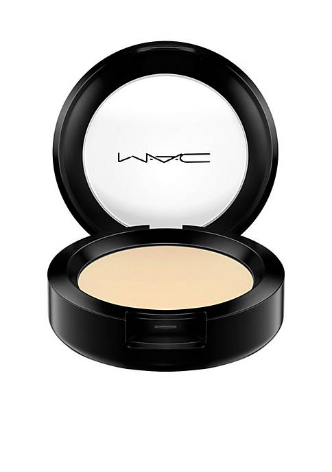 MAC Cream Colour Base